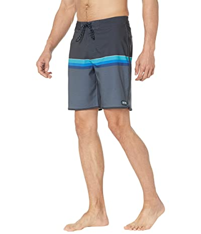 Rip Curl Mirage Surf Revival 19 Boardshorts
