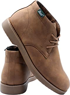 Bass - Kids \u0026 Baby: Clothing, Shoes