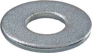 "50 SAE Pattern 5//16/"" 316 Stainless Steel Flat Washer 316 Marine Grade"