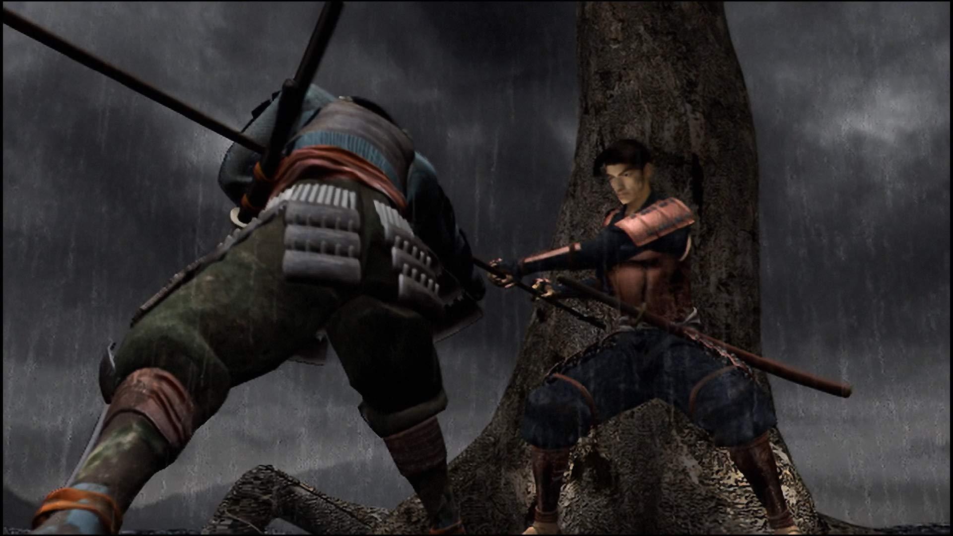 Onimusha: Warlords: Amazon.es: Videojuegos