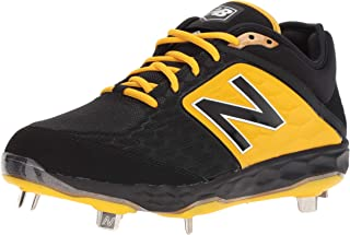New Balance Men's 3000v4 Baseball Shoe