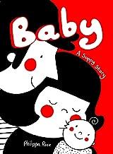 Best philippa rice comics Reviews