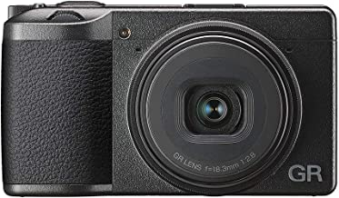 Best vivitar s126 16mp compact digital camera Reviews