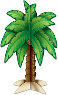Best palm tree kitchen table Reviews