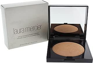 Laura Mercier Matte Radiance Baked Powder For Women