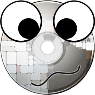 Amazon co uk: Free - Ringtones: Apps & Games