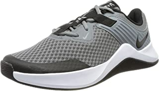 Nike Herren Mc Trainer Sneaker
