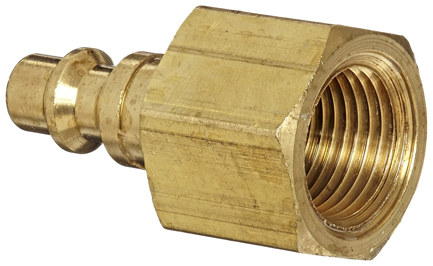 Dixon Branded Free shipping anywhere in the nation goods Valve and Coupling DCP2023B Chief Int Industrial Air Brass