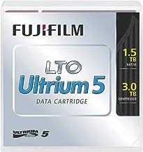Suchergebnis Auf Für Lto Ultrium 5 1 5 Tb