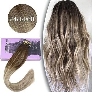 Best 25 hair extensions Reviews