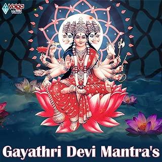 Best narayana mantram song Reviews