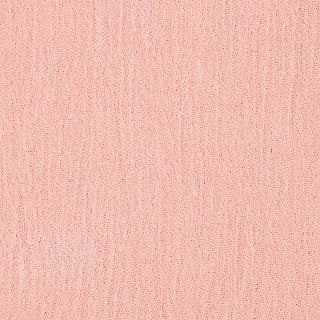 Ben Textiles Island Breeze Gauze, Blush Pink