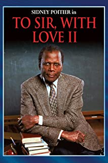 watch sidney poitier movies online free