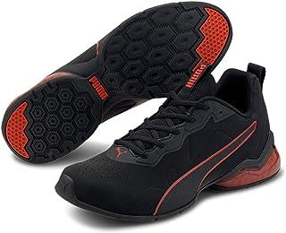 PUMA Cell Valiant SL, Zapatillas para Correr de Carretera Hombre