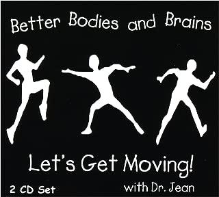 Best better body better brain Reviews