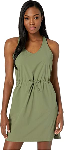 Railay™ Stretch Dress