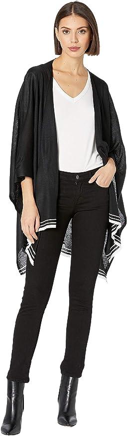 26647c9a62 Women s LAUREN Ralph Lauren Shirts   Tops + FREE SHIPPING
