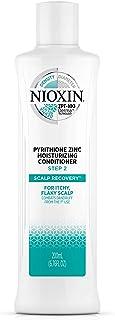 Nioxin Scalp Recovery Anti-Dandruff Moisturizing Conditioner, 6.76 Fl Oz