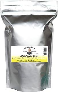 Dr. Christopher's BPE Powder 16 oz.