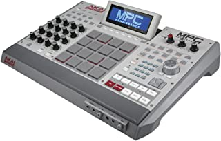 mpc software 2.0 renaissance