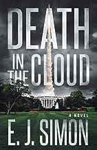 Death in the Cloud (Michael Nicholas)
