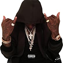 Best first day out gucci mane mp3 Reviews