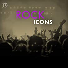 Digster Rock Icons