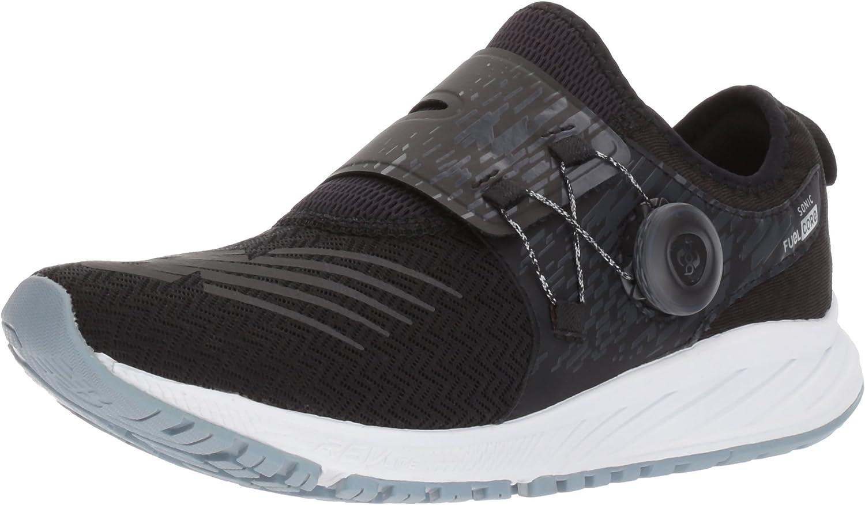 New Balance Women's Sonic V1 Running shoes