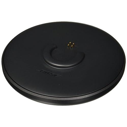 Bose Socle de chargement pour EnceinteBluetooth - Noir