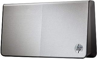 HP S9500 NFC Wireless Bluetooth Speaker (H5W94AA) - Silver