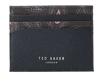 Ted Baker Cartral (Navy) Handbags