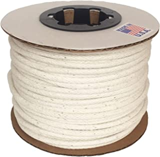 Best rope for sewing Reviews