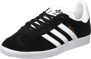 adidas Gazelle, Sneaker Homme
