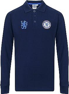 Chelsea F.C. SHIRT ボーイズ