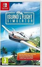 Island Flight Simulator (Nintendo Switch) UK IMPORT