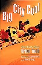 urban short stories online