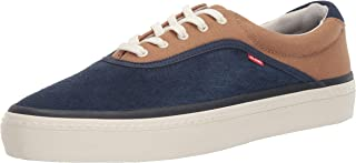 Globe Men's Sprout Skate Shoe