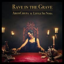 Best rave in the grave Reviews
