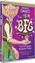 BFG, THE - 30TH ANNIVERSARY EDITION: RE [DVD]