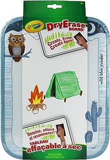 Best crayola magic erase board Reviews