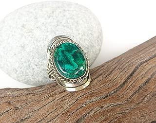 eilat stone ring