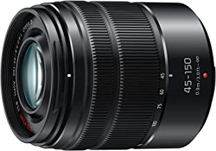 Best panasonic gh4 14 140mm Reviews