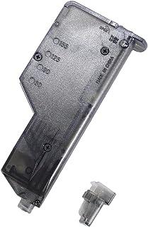 Asura Airsoft 6mm BB Speed Loader XL, 200 Round Large Capacity