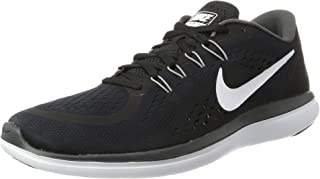 Nike Men's Free RN Sense Running Shoe, Zapatillas Deportivas para Interior para Hombre