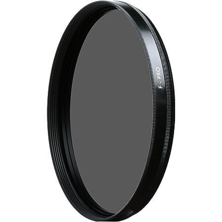 B+W 77mm Circular Polarizer with Single Coating