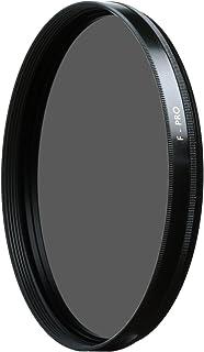 B+W 72mm CircularPolarize Filtre