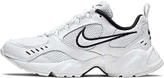 Nike Womens Air Heights