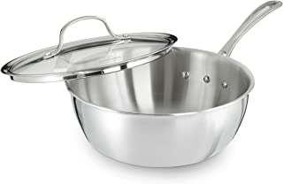 ideale chef cookware