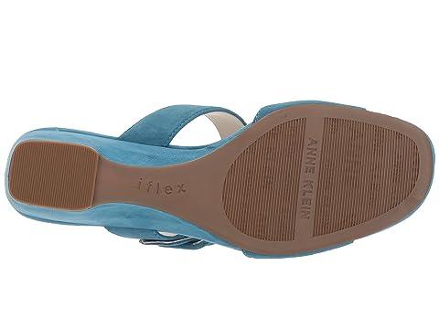 Azul Oro Corkmedium Anne Blanco Negro Reptilewhite Suedenatural Cuero Nilli Suedelight Klein De pnOxqxFTU