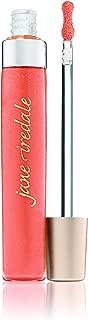 PureGloss Lip Gloss Original Formula